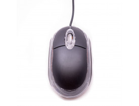 Mouse Exbom MS-10