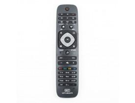 Controle Remoto Para TV Philips LED C01273