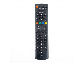Controle Remoto Para TV Panasonic LCD