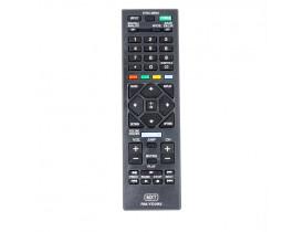 Controle Remoto Para TV Sony LED Bravia C01297