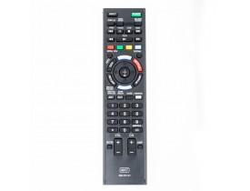 Controle Remoto Para TV Sony LED Bravia Smart C01298