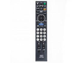 Controle Remoto Para TV Sony LCD Bravia CO1101
