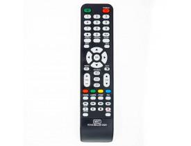 Controle Remoto Para TV CCE LCD/Plasma
