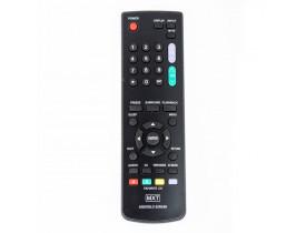 Controle Remoto Para TV Sharp LCD Aquos