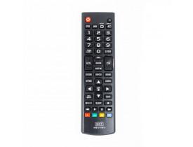 Controle Remoto Para TV LG LCD ou LED CO1253