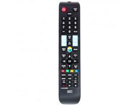 Controle Remoto Para TV Samsung LED Smart CO1276