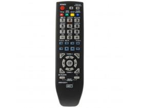 Controle Remoto Para TV e Home Theater Samsung LCD CO1211