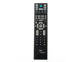 Controle Remoto Para TV LCD/ Plasma LG CO783
