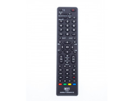 Controle Remoto Para TV Philips Universal LED / LCD