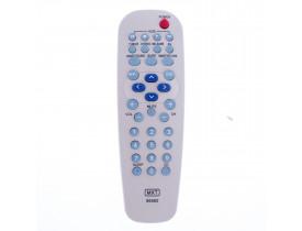 Controle Remoto Para TV Philips de Tubo CO0880