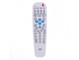 Controle Remoto Para TV Philips Universal Tubo / CRT