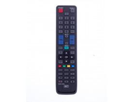 Controle Remoto Para TV Samsung LCD/Plasma CO1114