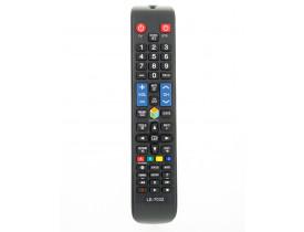 Controle Remoto Para Smart TV Samsung LED LE-7032