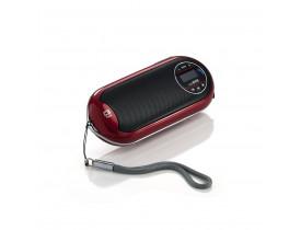 Caixa de Som com Rádio FM e USB C3tech ST180