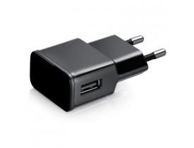 Adaptador de Tomada USB Universal 5V