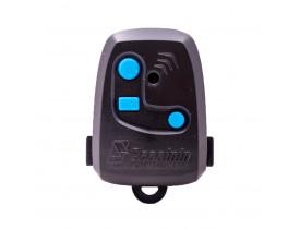 Controle Remoto para Portão Eletrônico Peccinin 3C