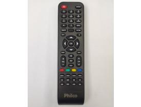 Controle Remoto para Smart TV Philco Original Usado Série PH