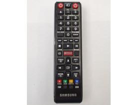 Controle Remoto Para Home Theater Samsung AK59-00153A Original Recondicionado
