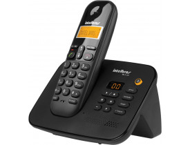 Telefone Sem Fio Intelbras TS3130