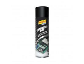 Limpa Contatos Spray 300ml