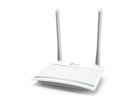 Roteador Wireless 300 Mbps TP-Link TL-WR820N