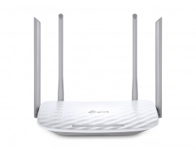 Roteador Wireless 1200 Mbps TP-Link Archer C50